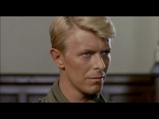 «Счастливого рождества, мистер Лоуренс» (1983): Трейлер / http://www.kinopoisk.ru/film/39298/