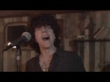 LP (Laura Pergolizzi)  - Lost On You Live Session