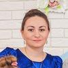 Саня Шейнова