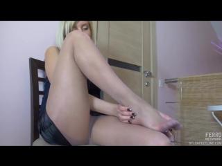 porno24-dom.ru секс, sex, телки, раздевается, студентки, голые, сиськи, показывает, в скайпе, скайп, skype, stickam, девушка,