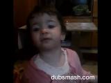 моя пшемяшка Рахиль