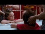 голые. Naakt (2006)