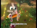 Зайчик Шнуфель - Послушай.Я люблю тебя, дружок!)))