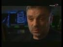 Криминал 90 х ОПГ Судаки Тольятти