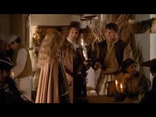 «Неукротимая Жюли и тайны Версаля» (Франция, Худ. Фильм) Исторический фильм смотреть онлайн