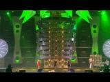 SEREBRO - Не Время (Песня Года 2010)