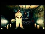 Mark Ronson feat. Ghostface Killah, Nate Dogg, Trife, Saigon - Oooh Wee