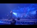 Алиса - Смутные дни - Небо славян - Ангел 11.03.16 СПб Юбилейный