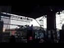 Mr. Oizo (Live) HARD Summer 2013 Los Angeles, CA.