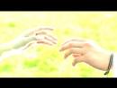 клип на дорамуклип к дораме-Властелин солнца Повелитель солнца Человек со звезды Man From the Stars49 дней 49 Days