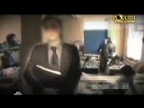Россия Полное затмение. Фильм 2. Стволовые клетки.