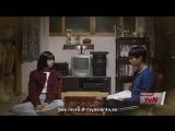 Reply 1988 / Answer Me 1988 13 [ENG SUB]