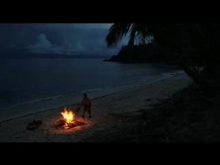 Отрывок из фильма Изгой - 320x240 (online-video-cutter.com)