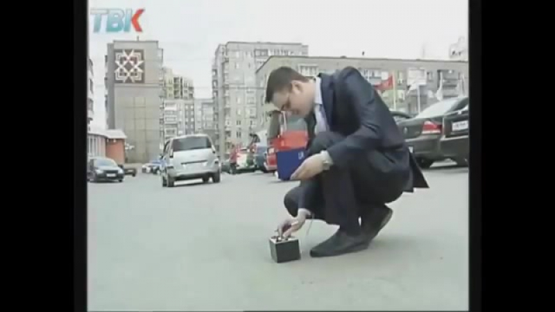 Причина плохих дорог в китайских рошиках :DDDD