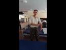 ВЧ 5548 НГ РК. наша казарма последние дни в армий. Наша казарма скучаю!!!