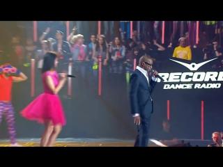 Mr. President - Coco Jumbo Супердискотека 90-х, Moscow 18.04.2015 (Live HD 1080)