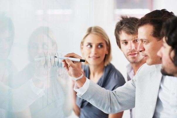 Молодежь Зеленчукского района может принять участие в тренингах по основам создания и развития бизнеса