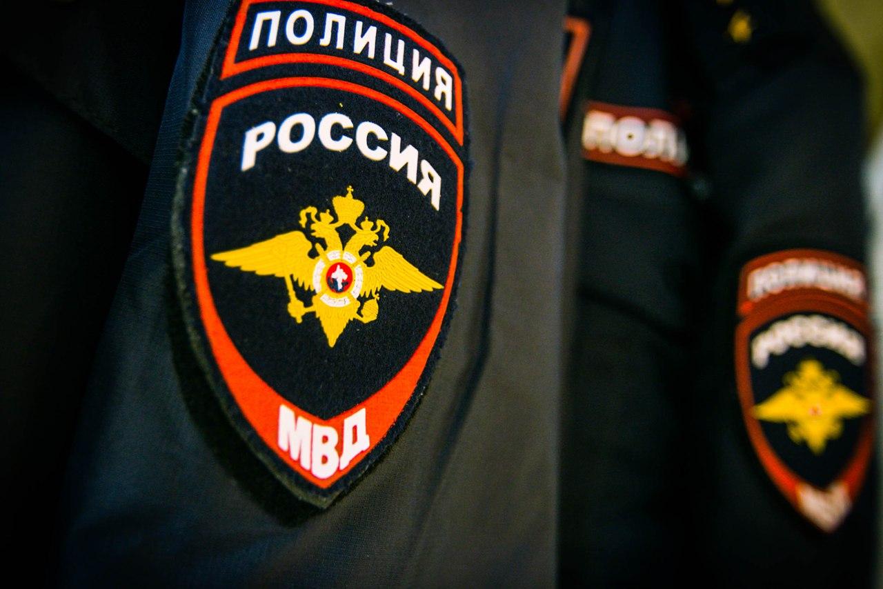 В станице Зеленчукской похитили ребенка