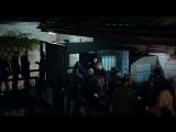 Я – зомби 2 сезон 14 серия