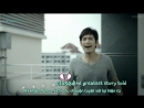 Why Not Me __ Enrique Iglesias - Lyrics [HD KaraVietsub]_HD