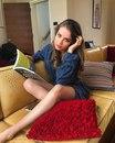 Оксана Чумичева фото #11