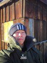 Тимур Намдылов фото #9