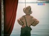 Приключения Тома Сойера и Гекльберри Финна (1981) Все серии