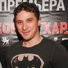 Nikolay Kurkov
