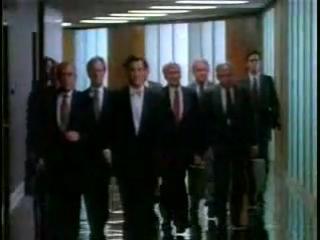 Пираты Силиконовой Долины/Pirates of Silicon Valley (1999) Трейлер