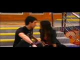 Виктория – победительница/Victorious (2010 - 2013) ТВ-ролик (сезон 1, эпизод 12)