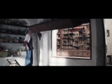 Анаклет Секретный агент (2015) - трейлер