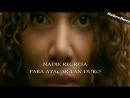 Behind Blue Eyes - Limp Bizkit (Traducido Al Español)