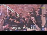 Nogizaka46 X'mas Show 2015 in NIppon Budokan (20 Desember 2015) (BS SKY) (720p) Full