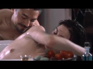 The fiorentino Beyond law nude linda