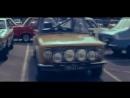Гонки без финиша (1977) - трейлер