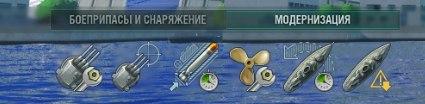 TzpSUk32vN4.jpg