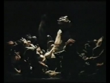 МУЛЬТФИЛЬМ № 138. Серый волк энд Красная шапочка (СССР-Союзмультфильм, 1990)