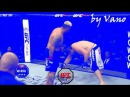 Mark Hunt / Knockout / Vine by Vano / UFC 200