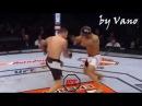 Frankie Edgar / Knockout / Vine by Vano / UFC 200
