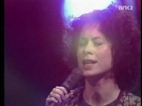 Radka Toneff - Rest Enough (incomplete, live, 1977)