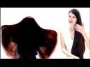 Осторожно Горчичная маска для роста волос Польза вред противопоказания