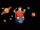 Гриффины - самое лучшее | Family Guy Best Video (Часть 39)