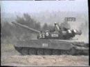 Альтенграбов - 61 гв. танковый полк - 8 танковая рота - ЗГВ