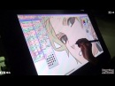 イラストレーター 悌太 - Drawing with Wacom DwW