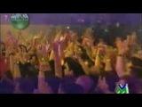 Da Blitz-Take my way(Live@Gros 94)