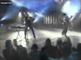 2 Fabiola - Freak Out (Live)