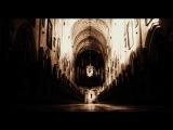 Ennio Morricone- Volti e Fantasmi