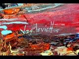 Bezsenność - wernisaż wystawy Aleksandra Vasilevicha w Bibliotece UMB