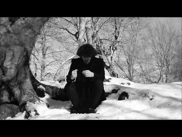ოთო ნემსაძე - კოცნით ამოგიშრობ Oto Nemsadze kocnit amogishrob Official Video Clip