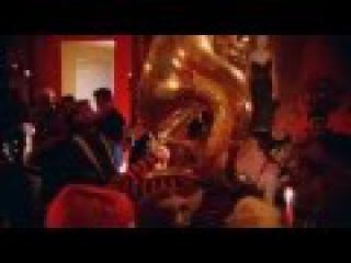 Shortbus | 2006 | Trailer | John Cameron Mitchell | United States | Sook-Yin Lee